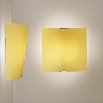 Leucos | Tripode G6 Table Lamp modern-wall-lighting