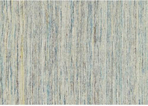 Oliver Marine Rug modern-rugs