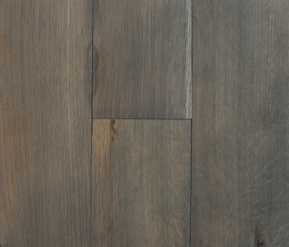 Forest-Free Collection - Specialty Finishes - Beach Style - Hardwood Flooring - atlanta - by Eutree