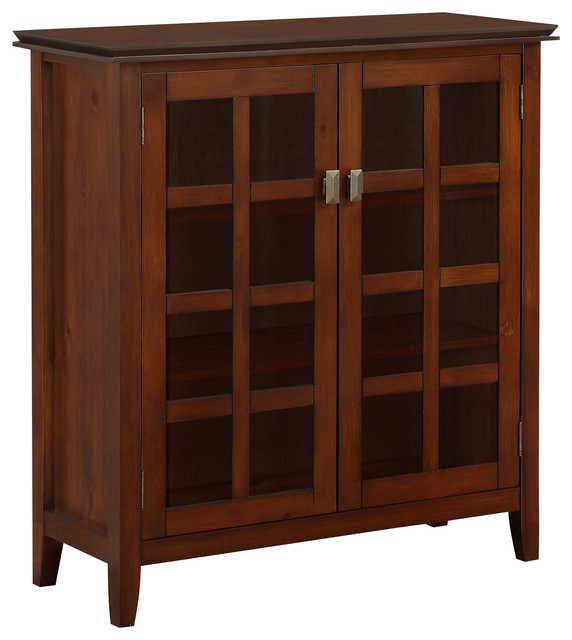 artisan 38 inch wide x 40 inch high medium storage cabinet