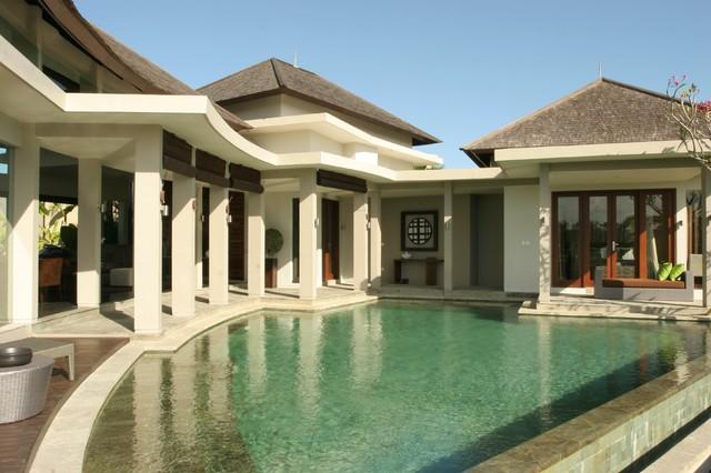 Bali international golf & resort asian