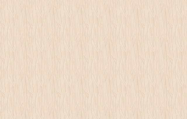 Empire Beige Wallpaper modern-wallpaper