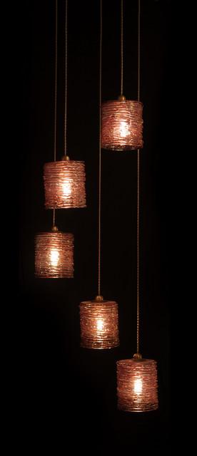 Tamar contemporary-pendant-lighting