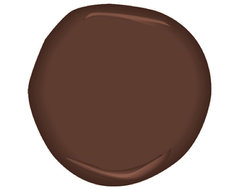 Terrazzo Brown CSP-360 Paint paint-and-wall-covering-supplies