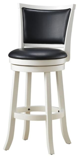 Cabot Counter Stool bar-stools-and-counter-stools