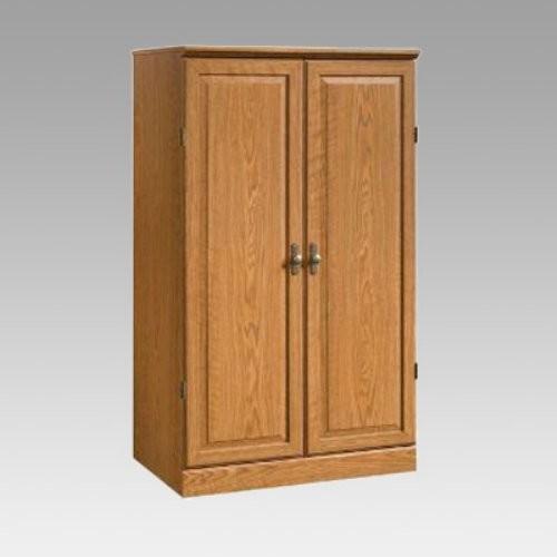 computer cabinet armoire photo yvotube com Enclosed Computer Cabinet Computer Armoires IKEA Cabinets