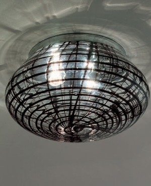 Yuba ceiling light - In stock item - inventory sale modern-ceiling-lighting