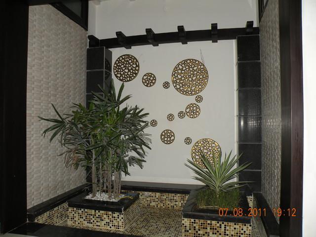 designex architects modern-wall-decals