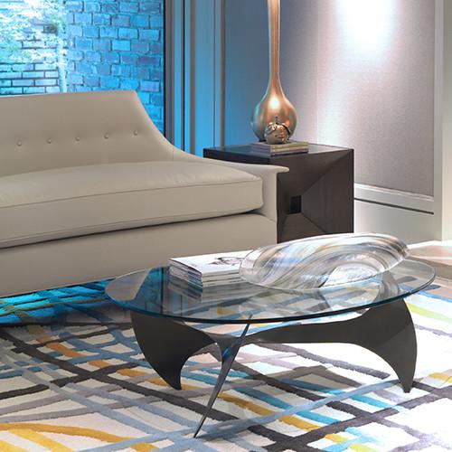 Modern Home Decor contemporary-home-decor