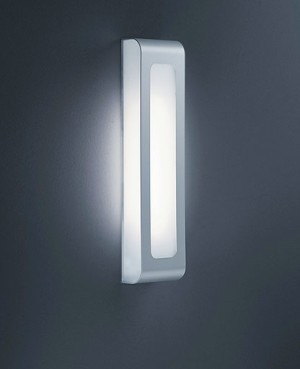 Argos Slim wall sconce