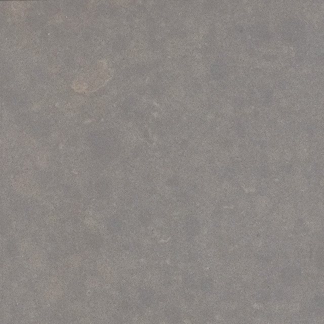 Caesarstone 4350 Lagos Blue contemporary-vanity-tops-and-side-splashes