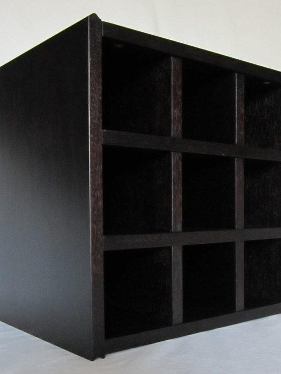 Quagga Designs Furniture Design Studio -