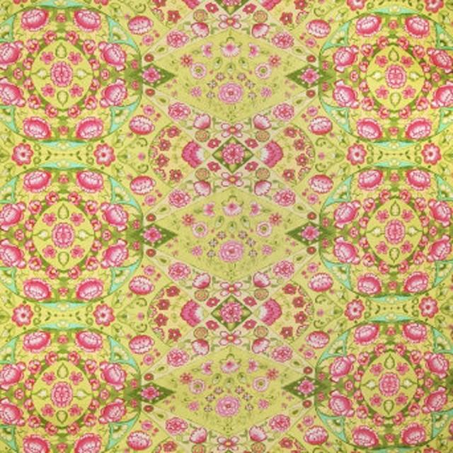 Home decor gh strawberry mojito decorator fabrics contemporary fabric