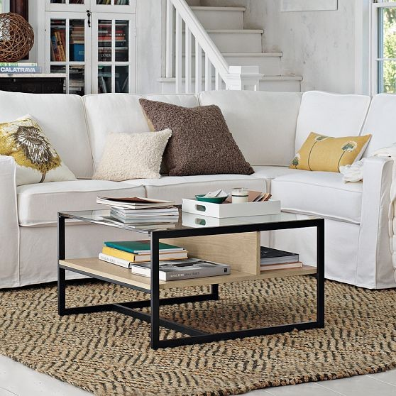 Coffee Table Display Ideas PDF Woodworking