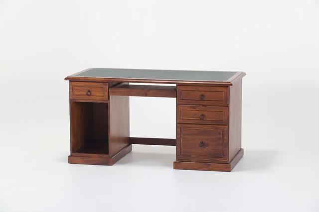 modern pine furniture
