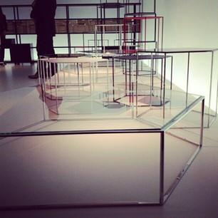 Salone del Mobile 2013 modern