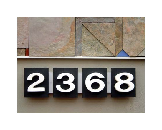 Eichler Numbers -