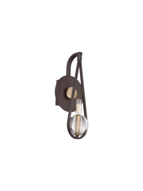 Introductions Straight From Dallas Lighting Market - Like the famed and historic merchant quarter located in the heart of modern day Manhattan, the Uptown Seaport Collection combines nostalgia and modernity with its vintage bulbs, innovative optic glass in a western bronze finish.