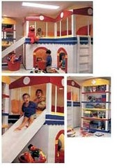 Project Plan 500462 at FamilyHomePlans.com