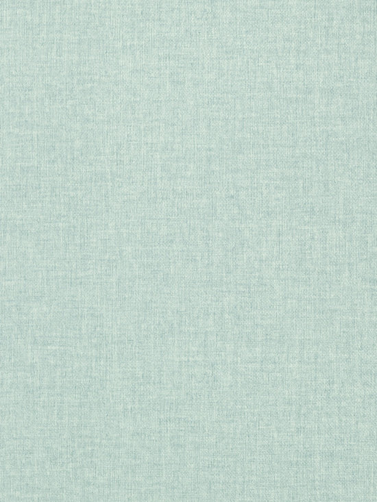 Texture Resource Volume 4 - Flat Shots - Flanders wallpaper in Aqua (T14160) from Thibaut's Texture Resource Volume 4 Collection