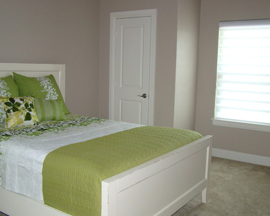 Pirouette Shades Flower Mound, Texas -