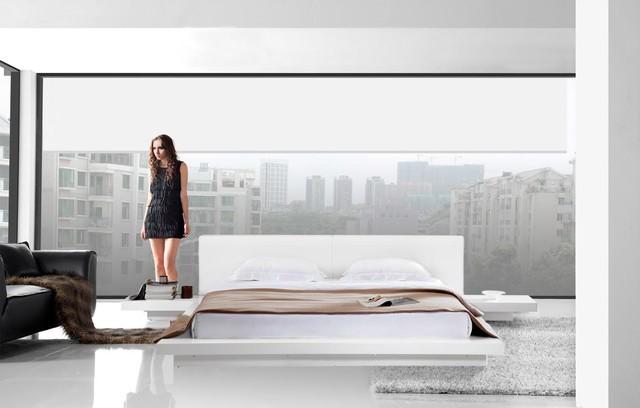 italian design leather bedroom set design asian bedroom furniture sets