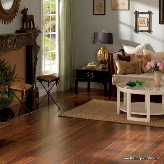 Quick step veresque u1415 for Laminate flooring phoenix