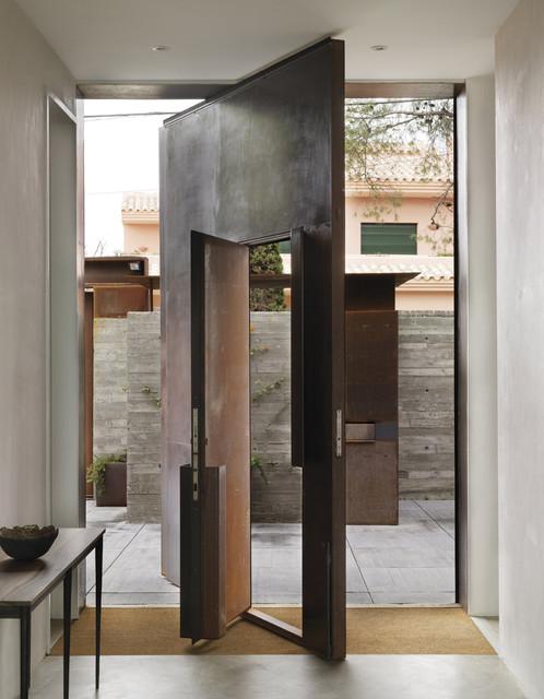Tom Kundig: Houses 2 contemporary