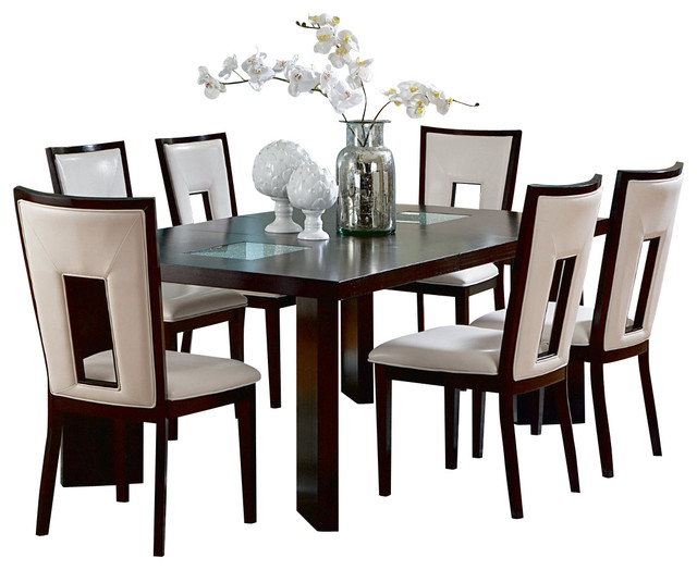 dining room set with leaf traditional dining sets by beyond