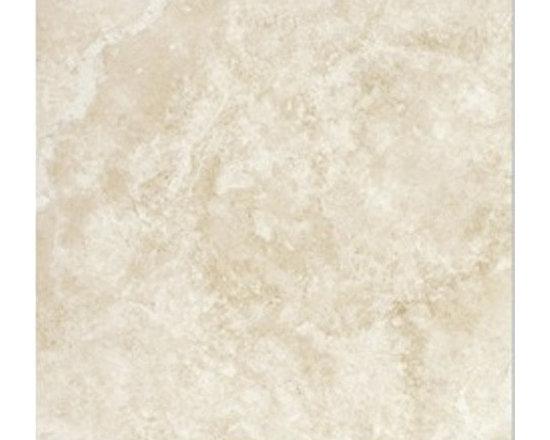 12x12 Durango Stone Tiles -