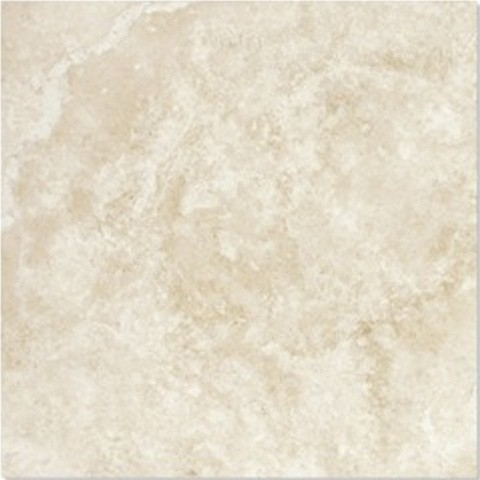 12x12 Durango Stone Tiles Modern Wall And Floor Tile Other Metro