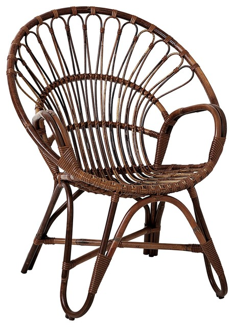 Hennie Chair tropical-armchairs-and-accent-chairs