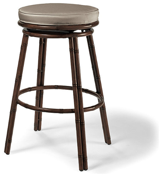 Outdoor Tiki Bar Stools : All Products  Outdoor  Outdoor Furniture  Outdoor Benches