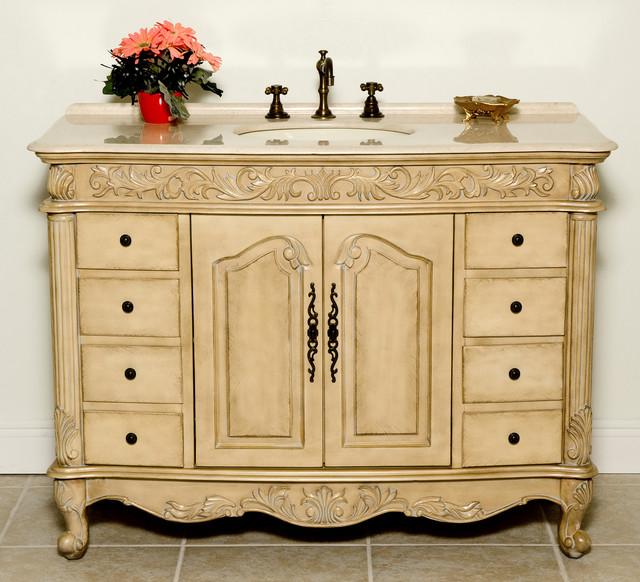 Perfect  Bathroom Cabinet Collection Bathroom Cabinet Range Glendevon Cream
