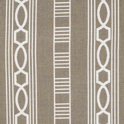Trestle eclectic-outdoor-fabric