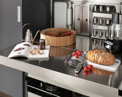 Pedini System modern-kitchen-products