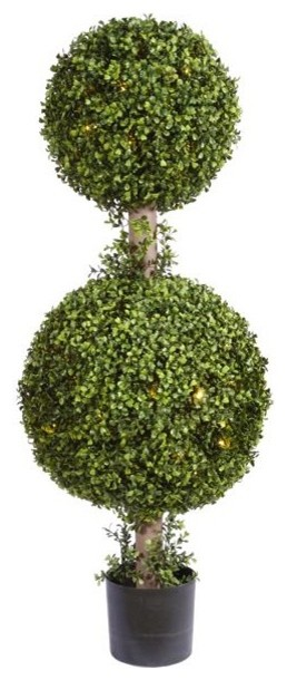 Artificial Outdoor Foliage Artificial Flowers Plants And Trees Chicago