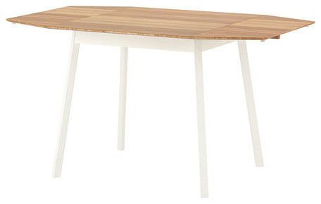 Ikea PS 2012 Dining Table modern-dining-tables