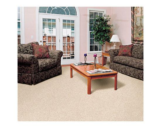 Royalty Carpets - Park Lane furnished & installed by Diablo Flooring, Inc. showrooms in Danville,
