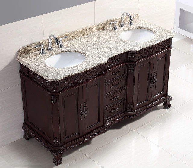 Trent Ove Decors Bathroom Vanity