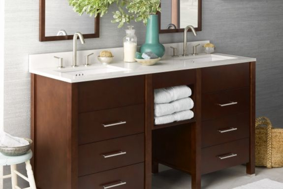 Bathroom Furniture Vanity Native Home Garden Design