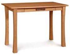 Berkeley Secretary Desk By Copeland desks