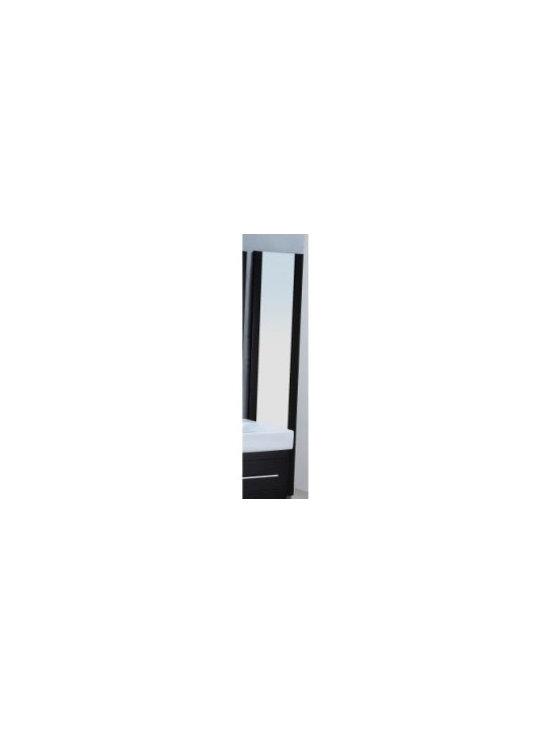 WA3102-ML Mirror-Long -