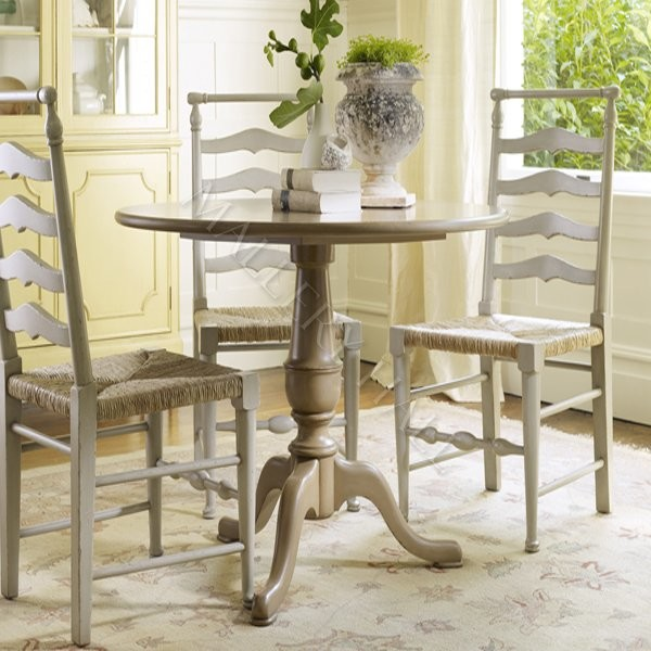 Nautical_Whimsical Collection tropical-dining-tables