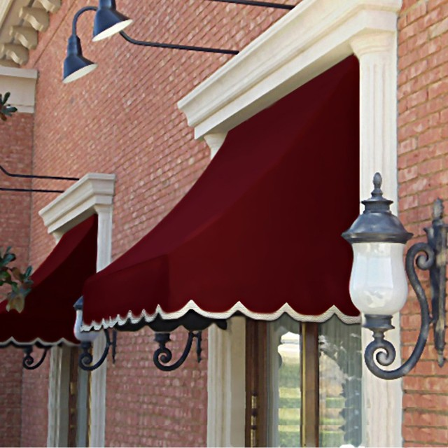 Modern Window Awnings Photos | Joy Studio Design Gallery - Best Design