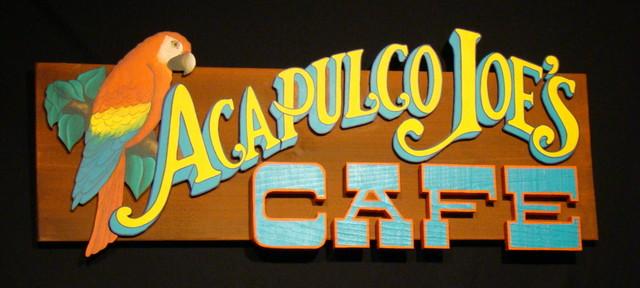 Acapulco Joe's tropical-home-decor