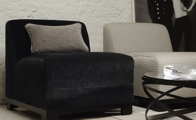 Rocky (Textured Weaves) traditional-upholstery-fabric