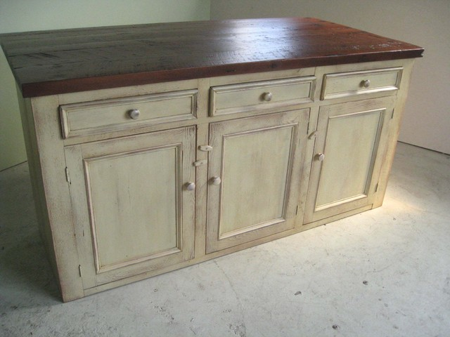 reclaimed wood kitchen island traditional kitchen reclaimed wood kitchen island reclaimed wood kitchen