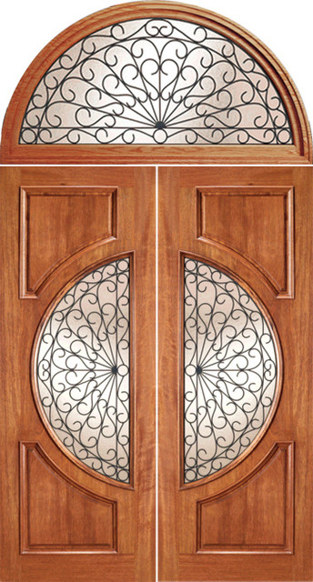 Oneandonly-cs.info & Circle Doors | Special Offers