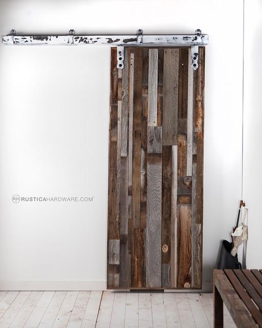 Reclaimed Barn Wood Vertical Style Rustic Salt Lake